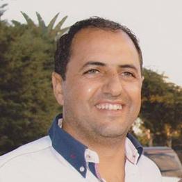 Antonio Sciarrino Doeto import Zambia a Lusaka