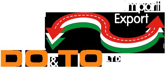 DO&TO Ltd