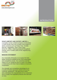 DOeTO-LTD-company-profile2