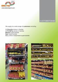 DOeTO-LTD-company-profile4
