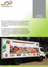 DOeTO-LTD-company-profile5