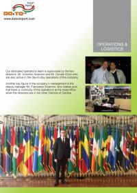DOeTO-LTD-company-profile7