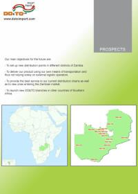 DOeTO-LTD-company-profile8