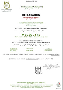 MEDSOL-DECLARATION-in-process