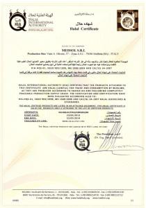 MEDSOL-HIA-halal-cetificate