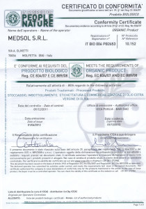 MEDSOL-certificato-biologico1