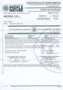 MEDSOL-certificato-biologico2