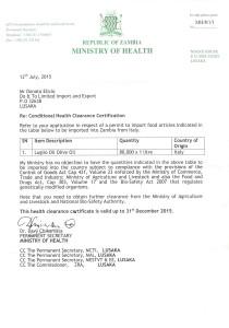 Permesso-di-Importazione-di-Olio-Oliva-rilasciato-dal-Ministero-della-Sanita