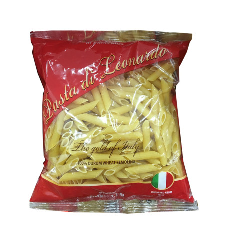 Cod. RL927 Penne regine - LEONARDO - DO & TO