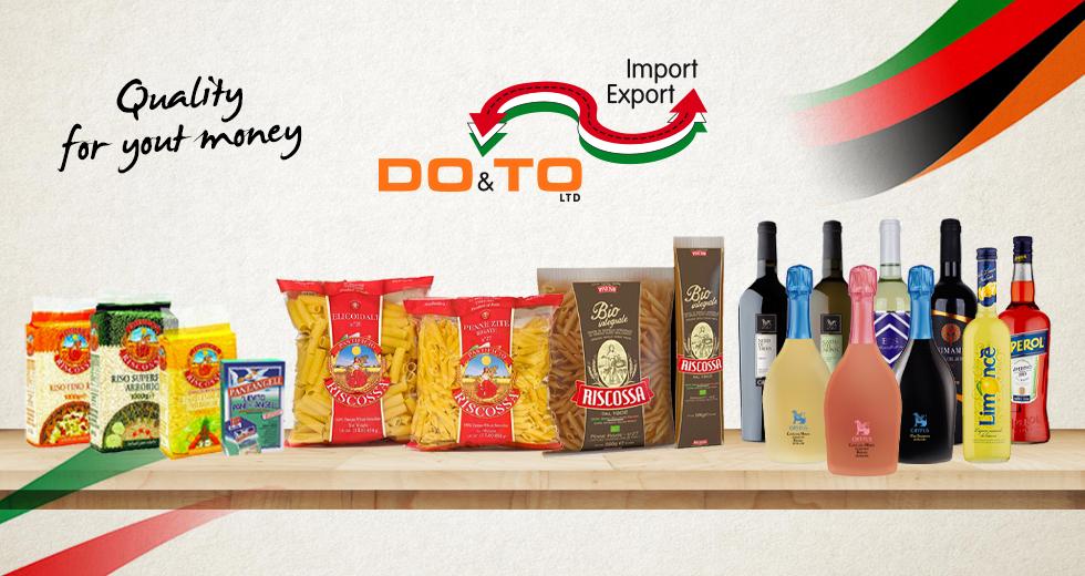 doeto_product